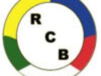 CONVOCAZIONE DELL'ASSEMBLEA ORDINARIA DEI SOCI RCB DEL 16/03/2017