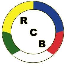 stemma RCB