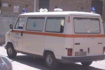 HPIM1502