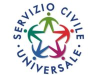 Avviso Progetti Servizio Civile Universale